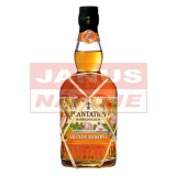 Plantation Grand Reserve 40% 0,7L (holá fľaša)