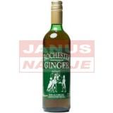 Rochester Ginger 0,725l