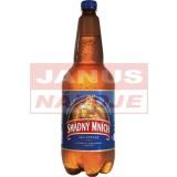 Smädný Mních 10% 1,5L (PET flaša)