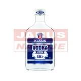 Vodka Jemná 40% 0,2L [ST-NICOLAUS]