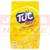 Tuc Original Mini 100G