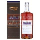Martell V.S. 40% 0,7L (DB)