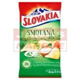Chips Smotana-Cibuľa 70g [SLOVAKIA]