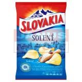 Chips Solené 70g [SLOVAKIA]