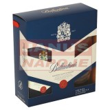 Ballantines 40% 0,7L + 2 poháre