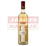 Courvoisier V.S.O.P. 40% 0,7L