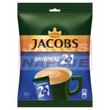 Jacobs 2v1 (10*16g sáčok)