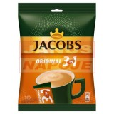Jacobs 3v1 (10*15G sáčok)