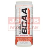 Cebra BCAA Collagen+Mg 330ml