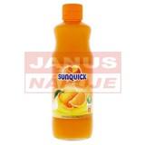 Sunquick Pomaranč 0,33L