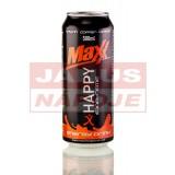 MAXX Energetický nápoj 0,5l