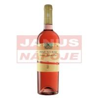 Primitivo Rosé  I.G.P. Paololeo 0,75l