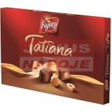 Dezert Tatiana 140g [FIGARO]