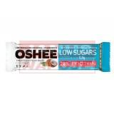 OSHEE Proteinová Tyčinka Coconut 45g