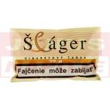 Tabak ŠLÁGER 30g