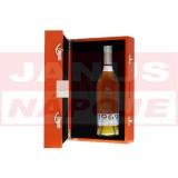 Cognac Vintage Millesime 1969 43% 0,7L (DB) [A. DE FUSSIGNY]