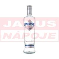 Amundsen Vodka 37,5% 1L [STOCK]