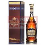 Ararat 10-ročný 40% 0,7L