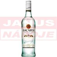 Bacardi Superior 37,5% 1L