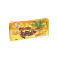 Banánky Hauswirth 300G