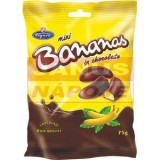 Banány v Čokoláde sáčok 75g