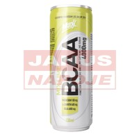 BCAA Mix Lime 0,33l