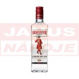 Beefeater 40% 0,7L
