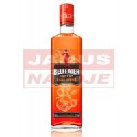 Beefeater Orange 37,5% 0,7l