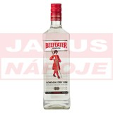 Beefeater 40% 1,0L