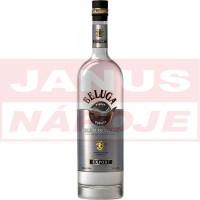 Beluga Noble 40% 1L