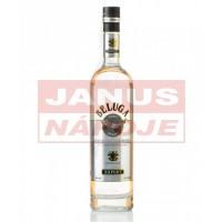 Vodka Beluga Noble 40% 0,7L