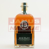 Rum B13 Bentley 40% 0,7L