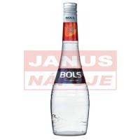 Bols Triple Sec 38% 0,7L