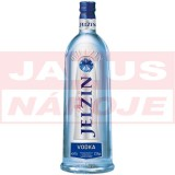 Jelzin Vodka 37,5% 0,7L