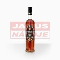 Cigogne Noire XO 40% 0,5L