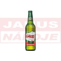 Budweiser Budvar Nealko 0,5L (fľaša)