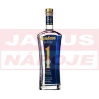 Vodka Bulbash N1 40% 0,5L