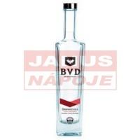 Drienkovica BVD 45% 0,35l