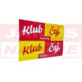 Čaj Klub 135g [BOP]