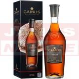 Camus VSOP Cognac Elegance 40% 0,7L