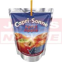 Capri Sonne Apple 0,2L