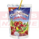 Capri Sonne Mystic Dragon 0,2L