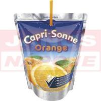 Capri Sonne Orange 0,2L