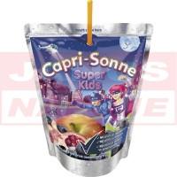 Capri Sonne Superkids 0,2L