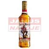 Captain Morgan Spiced Gold 35% 0,7L