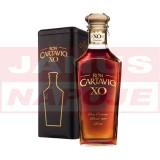 Cartavio X.O. 18Y 40% 0,7L