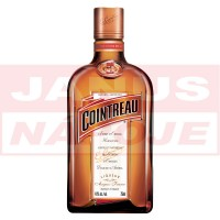 Cointreau Likér 40% 0,7L