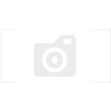 Čokoláda Z lásky 100g