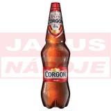Corgoň 10% 1,5L (PET flaša)