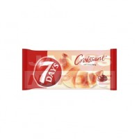 Croissant 7days Kakao 60g
